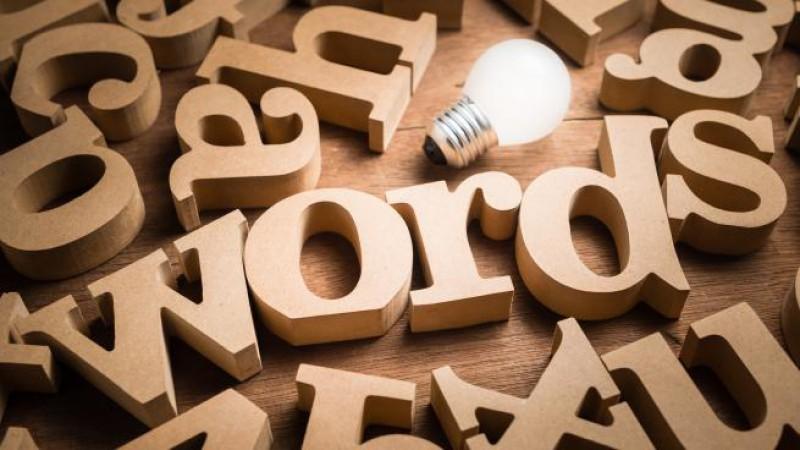 چگونه کلمات بیشتری را در آموزش زبان یاد بگیریم؟