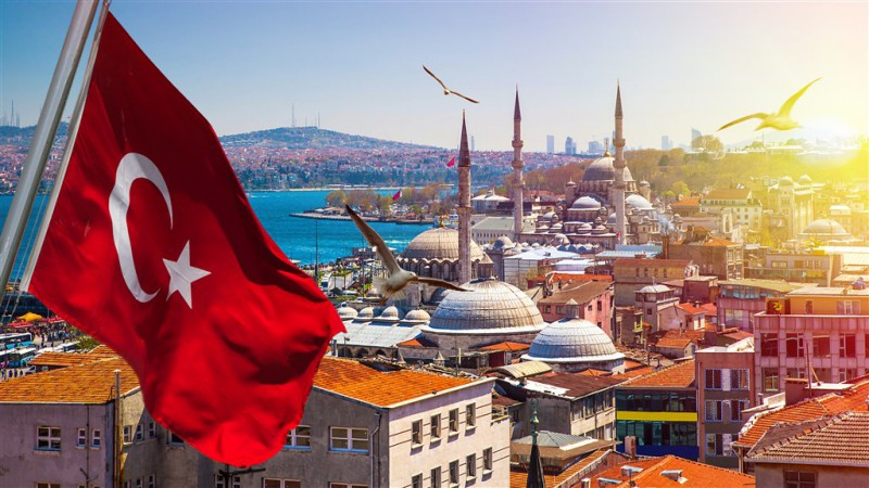 چرا ترکی استامبولی یاد نگیریم ؟
