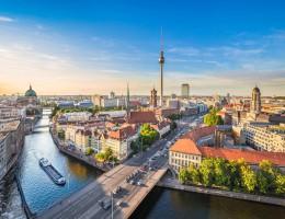 9 چیز مهمی که برای فهمیدن فرهنگ آلمان باید بدانید