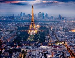 چگونه میتوان تابعیت کشور فرانسه را گرفت؟
