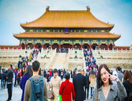 اهمیت یادگیری زبان چینی به عنوان زبان دوم