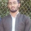 بهمن بادینی استاد زبان عربی
