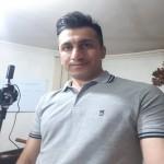 آرمین وهابزاده
