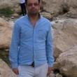 محسن مصاحبی