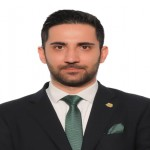 علی اشرف