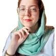 کیانا حسینی