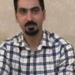 بهمن مرادی