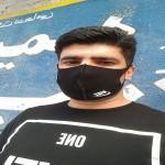 منصور حسینی شریف