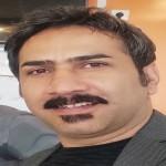 عبدالله شیری استاد زبان انگلیسی