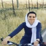 بیتا رجبی