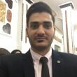مسعود امینی